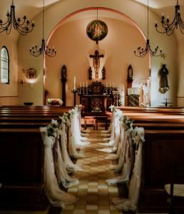 katolicke_zarucnike