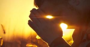 photo-prayer-860x450_c