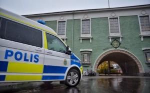 sweden_police-696x430