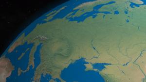 europa-između-848x478