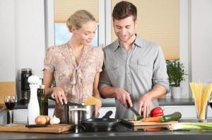 -kitchen-man-everyday-life-298926