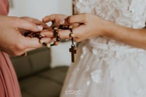 slika_molitva_supruge