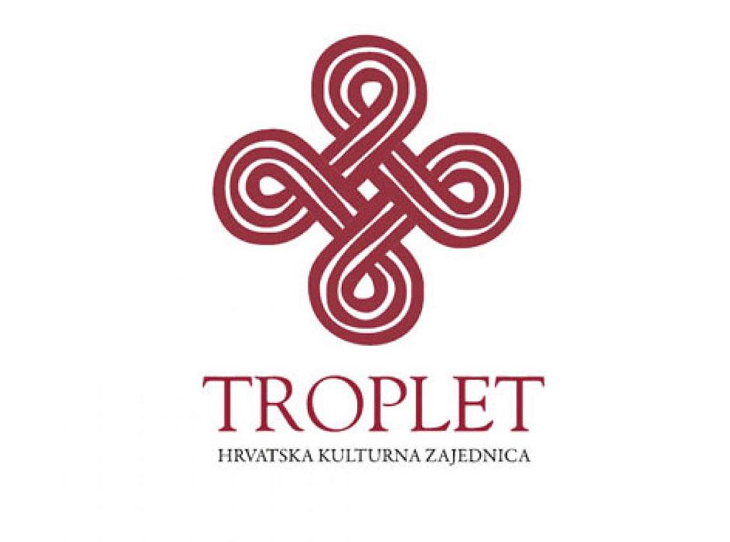 troplet-logo-web