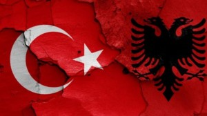 turkey_albania-696x390