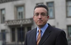 """Luka-Mišetić-Narušen-Daytonski-sporazum-–-Potpisnici-nisu-odobrili-fenomen-""""Komšić"""""""