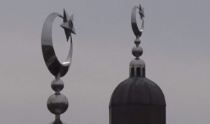 amsterdam_mosque-696x414