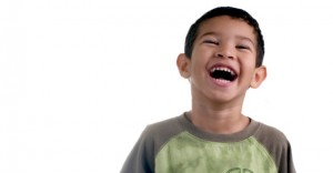 boy-laughing-860x450_c (1)