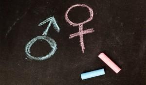 gender-symbols-chalk-696x406