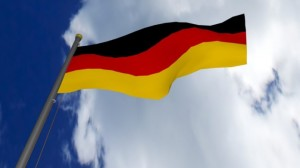 german_flag-696x391