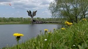 jasenovac-848x478