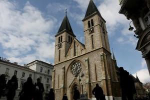 katedrala-srce-isusovo-27102016-MZ-10