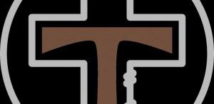 logo_bosne_srebrene_jpeg_0