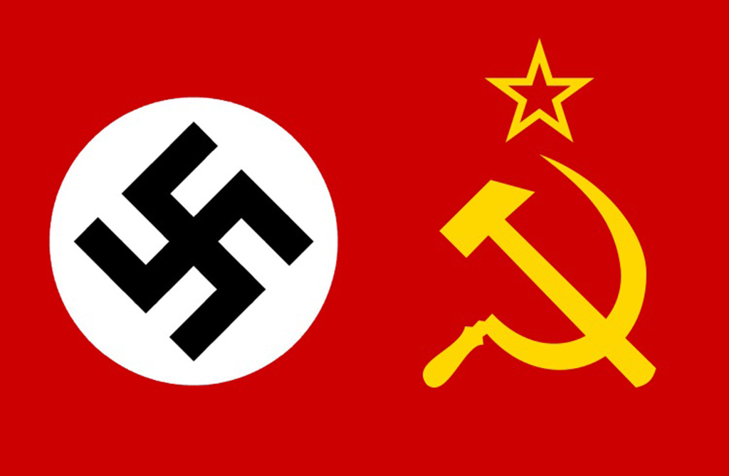 nacizam-socijalizam-web