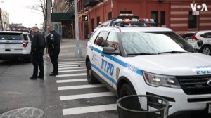 nypd-696x390