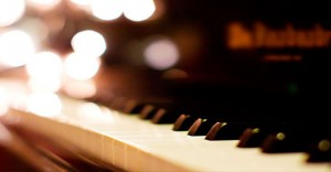 piano-organ-860x450_c