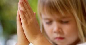 vjera_vrtic_molitva2-860x450_c