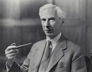 Bertrand_Russell_photo