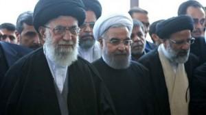 iranian_leaders-696x392