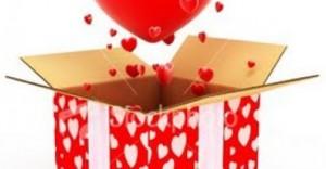 kutija-puna-poljubaca-520x245-860x450_c