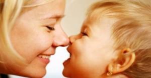 majka-i-dijete-860x450_c