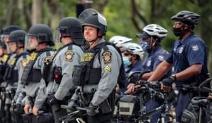 police-696x407
