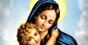 Saint-Mary_Theotokos-Mother-of-God-2-860x450_c