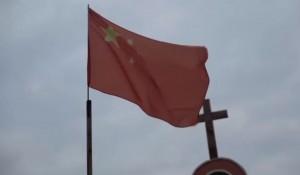 china_christianity-696x406