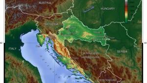 hrvatska-karta-848x478