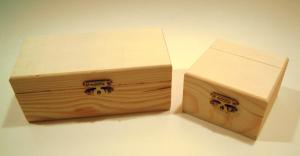 kutije-860x450_c