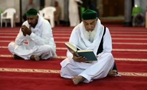 quran_reading-696x428