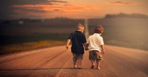 two_friends_love-wide-860x450_c