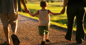 boy-with-parents-XSmall-860x450_c