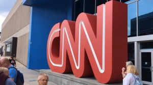 cnn_headquarters-696x388