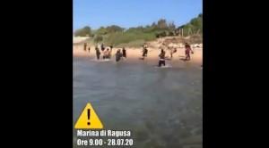 ragusa-696x387