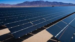 solarna-energija2-848x478
