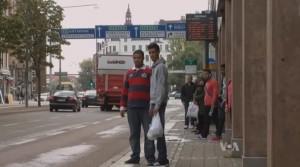 sweden_migrants-696x389