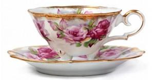 tea-cup-860x450_c