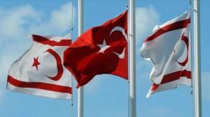 turkish_cypriots_1-696x392