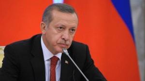 turkish_pm_recep_tayyip_erdogan_1-696x392