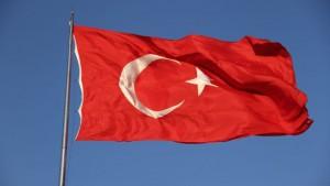 turska-zastava-foto-848x478