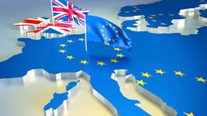 eu-i-brexit-848x478