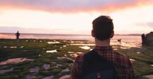 light-sunset-man-beach-large-860x450_c