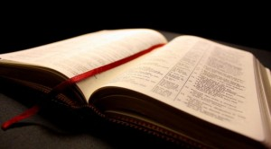 open_bible_by_rachel_titiriga_-_creative_commons-e1524336996139-696x386 (1)