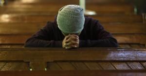 praying-in-church-in-india-860x450_c