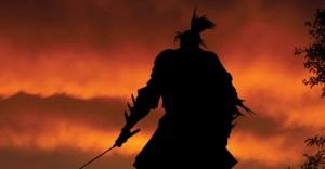 samurai_thumb1-860x450_c