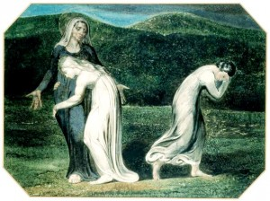 1795-William-Blake-Ruth-and-Naomi2