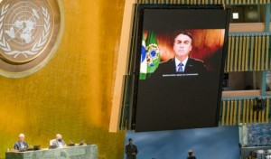 Bolsonaro3-e1602185539371