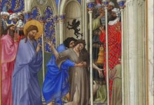 folio-166r-the-exorcism-e1602246450249