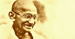 Bollywood-pays-tribute-to-Mahatma-Gandhi-860x450_c