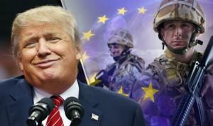 EU-i-NATO